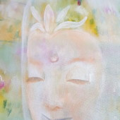 Oração para Kwan Yin